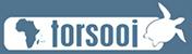 TORSOOI - South West Indian Ocean Marine Turtle Database